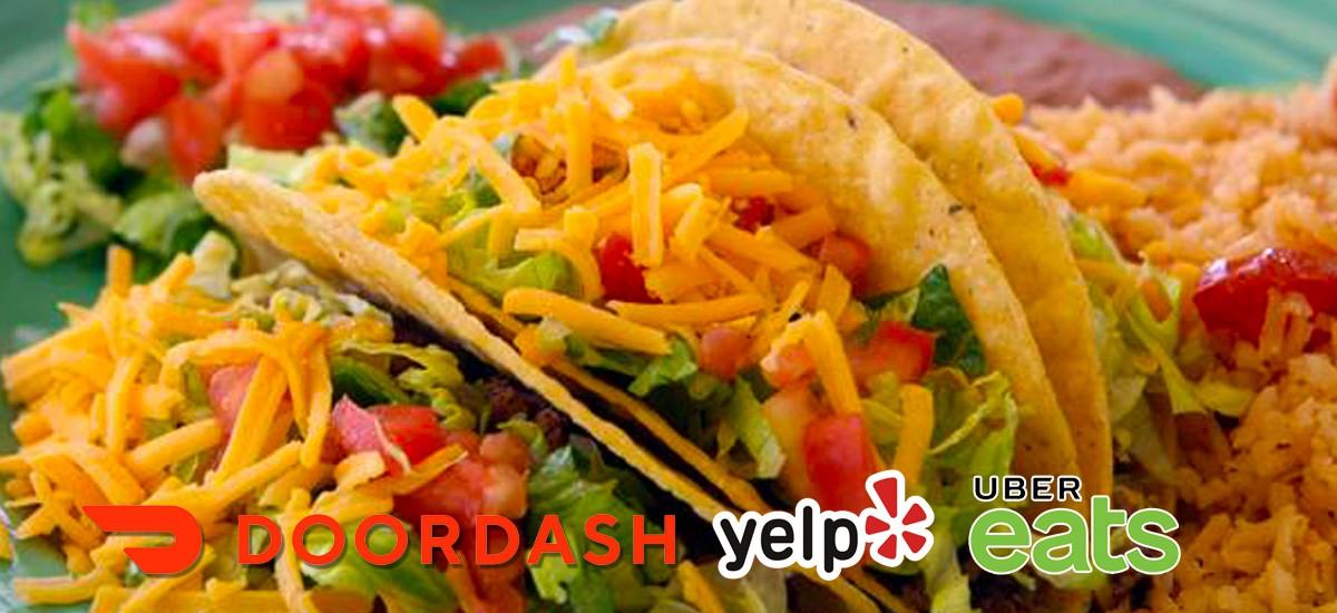 Poblanos Mexican Restaurant & Catering - San Antonio, Texas