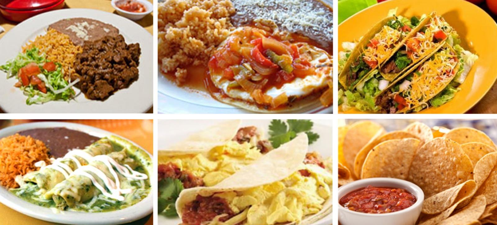 Poblanos Mexican Restaurant Amp Catering San Antonio Texas